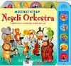 Neşeli Orkestra / Müzikli Kitap
