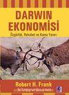 Darwin Ekonomisi & Özgürlük, Rekabet ve Kamu Yararı