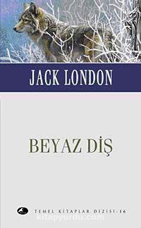 Beyaz Diş (Cep Boy) - Jack London pdf epub