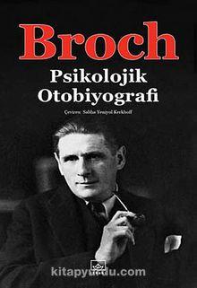 Psikolojik Otobiyografi