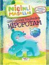Gözlüğünü Kaybeden Hipopotam / Niçinli Masallar