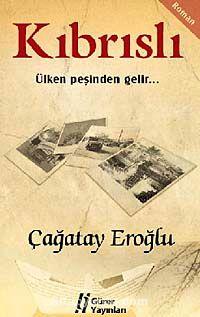 Kıbrıslı & Ülken Peşinden Gelir