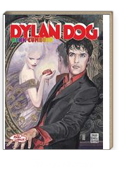 Dylan Dog: Renk Cümbüşü -5