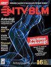 NTV Bilim Dergisi Sayı:25 Mart 2011