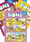 Boni Set (10 Kitap)