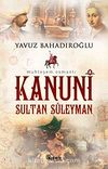 Muhteşem Osmanlı Kanuni Sultan Süleyman (Cep Boy)