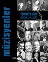 Türkiye'nin Birikimleri -3 / Müzisyenler
