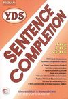 YDS Sentence Completion