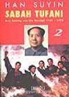 Sabah Tufanı 2 / Mao Zedung ve Çin Devrimi 1949 - 1975