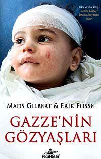Gazze nin Gözyaşları