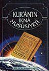 Kur'an'ın İkna Hususiyeti