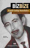 Biz Bize & 1956-1957 Tercüman Gazetesi Yazıları