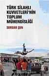 Türk Silahlı Kuvvetleri'nin Toplum Mühendisliği