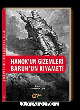 Hanok'un Gizemleri Baruh'un Kıyameti