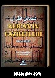 Kur'an'ın Faziletleri
