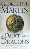 A Dance With Dragons / Book 5