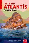 Kayıp Kıta Atlantis