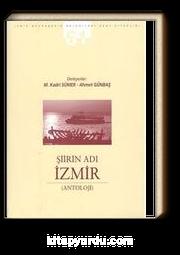 Şiirin Adı İzmir (Antoloji)