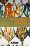 Seramik Sanat Eğitiminde Sırlama ve Pişirme Yöntemleri El Kitabı