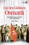 Çin'den Görünen Osmanlı & Çinli Düşünür Kang You Wei'in Türk Seyahatnamesi