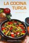 Türk Mutfağı (İtalyanca)