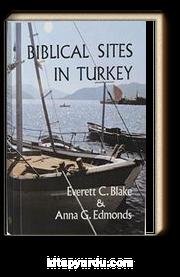 Biblical Sites in Turkey