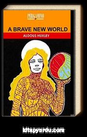 A Brave New World (cep boy)