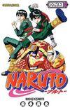 Naruto 10 - Mükemmel Ninja
