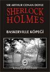 Sherlock Holmes / Baskerville Köpeği