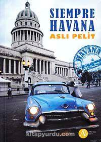 Siempre Havana