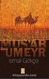Mus'ab İbn-i Umeyr