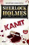 Kanıt / Sherlock Holmes