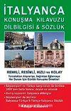 İtalyanca Konuşma Kılavuzu Dilbilgisi & Sözlük