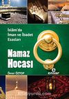 Namaz Hocası & İslam'da İman ve İbadet Esasları