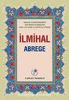 İlmihal-Abrege (Fransızca-Ciltli)