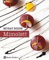 Mimolett