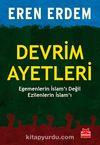 Devrim Ayetleri & Egemenlerin İslam'ı Değil Ezilenlerin İslam'ı