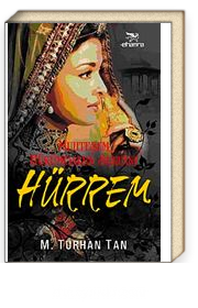 Hürrem & Muhteşem Hükümdarın Sultanı