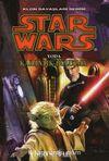 Star Wars Yoda Karanlık Buluşma / Klon Savaşları Serisi
