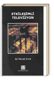 Etkileşimli Televizyon
