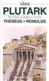 Theseus-Romulus