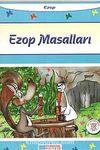 Ezop Masalları / 100 Temel Eser