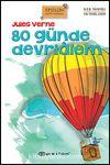 80 Günde Devrialem (ciltli)