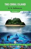 The Coral Island / Stage 3