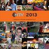 Almanak 2013 / Türkiye'de ve Dünyada Fotoğraflarla Bir Yıl