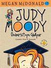 Judy Moody Üniversiteye Gidiyor -7