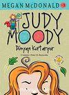 Judy Moody Dünyayı Kurtarıyor -3