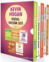 Kevin Hogan Kişisel Gelişim Seti (5 Kitap)