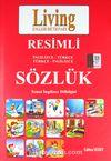 Resimli Sözlük / İngilizce-Türkçe Türkçe-İngilizce & Temel İngilizce Dilbilgisi