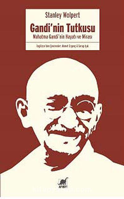 Gandi nin Tutkusu